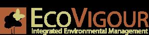 EcoVigour